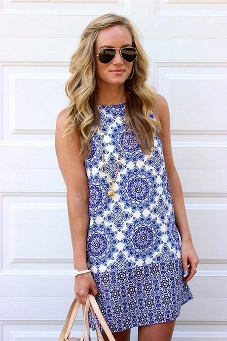 Cute sundresses for women