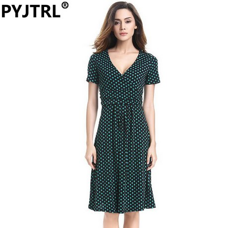 paydayloansboise.gq offers Cute Sundresses Women at cheap prices, so you can shop from a huge selection of Cute Sundresses Women, FREE Shipping available worldwide.