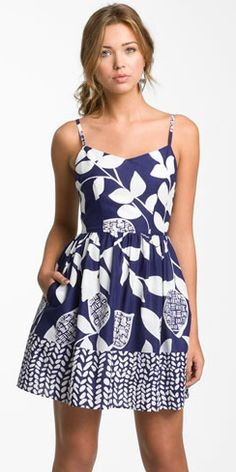 Find great deals on eBay for womens cute sundresses. Shop with confidence.