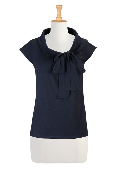 Cute Tops For Women