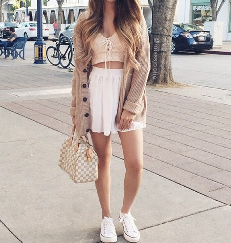 Cute Trendy Clothes