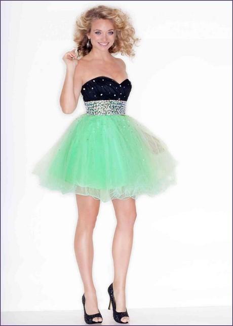 Cute Tween Dresses