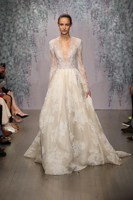 Designer vintage evening gowns 2016 2017