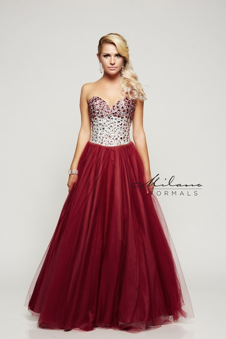 Designer Prom Dresses 2017 Cheap 111