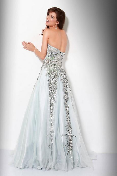 Designer Short Prom Dresses 2017 95
