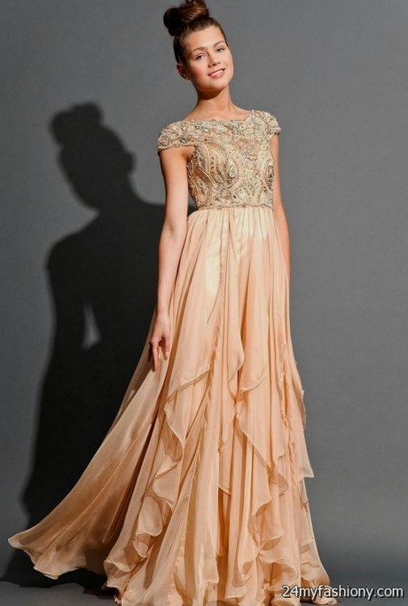 Designer Prom Dresses For 86