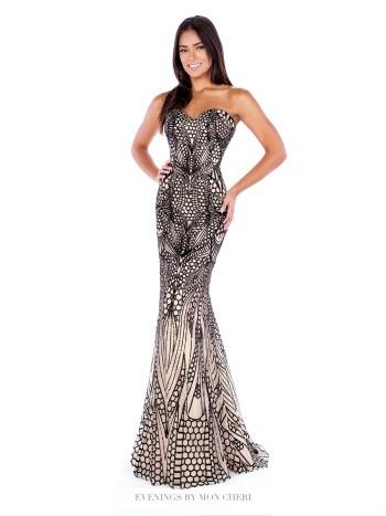 Designer Short Prom Dresses 2017 36