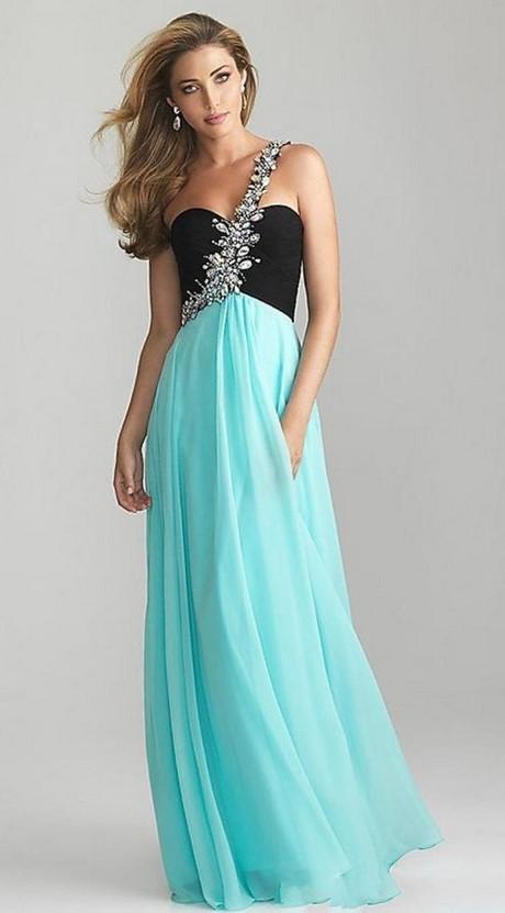 Dillards Party Dresses