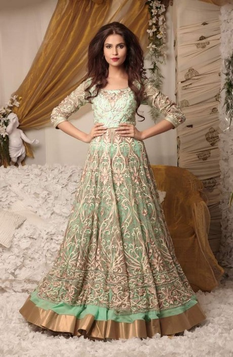 Christmas Wedding Dress Alterations