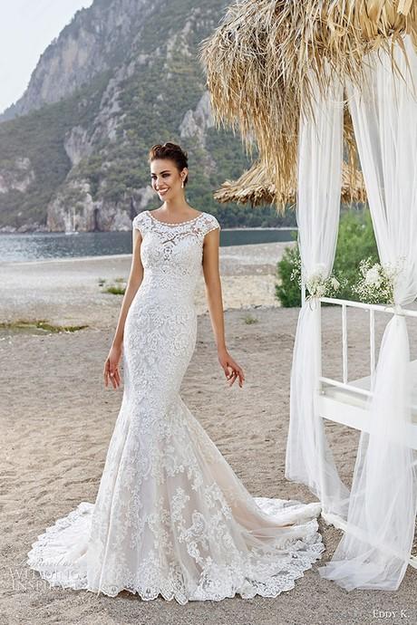 2017 Wedding Dresses 53