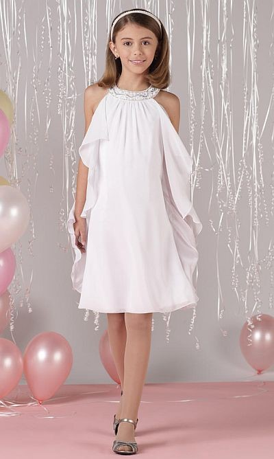 Dresses For Special Occasions For Girls