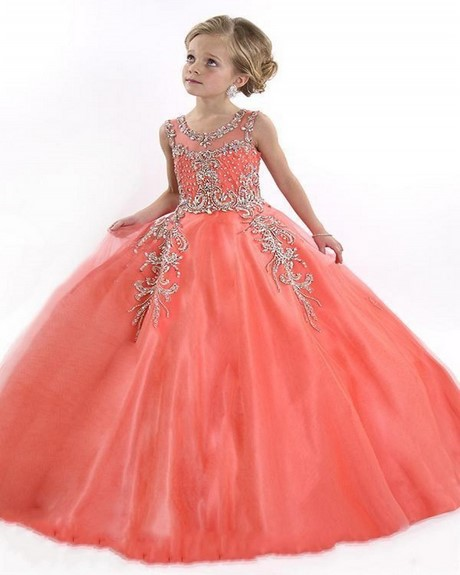 Discover the best Girls' Special Occasion Dresses in Best Sellers. Find the top most popular items in Amazon Best Sellers.