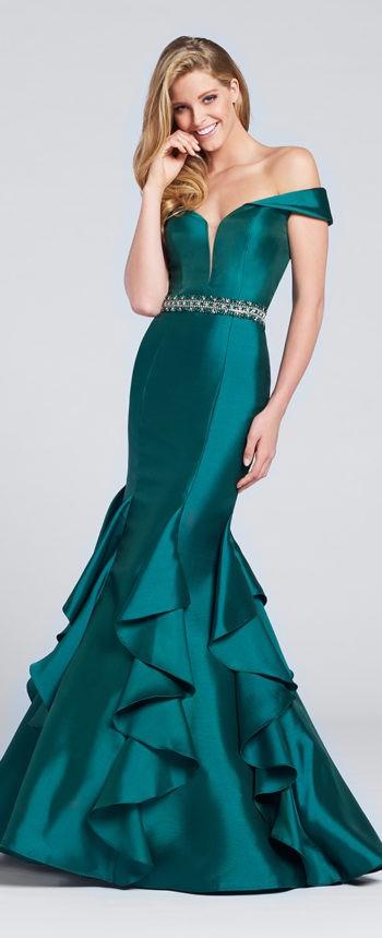 2017 Evening Dresses 59
