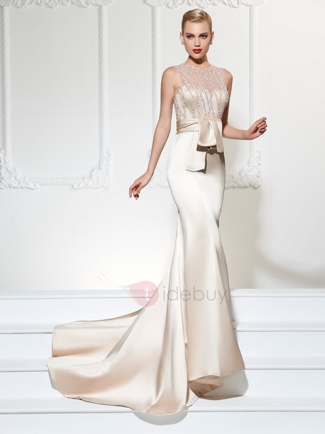 2017 Evening Dresses 101