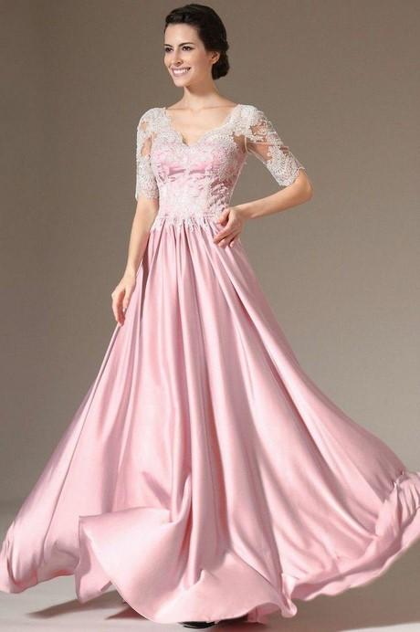Formal dresses for wedding 2017