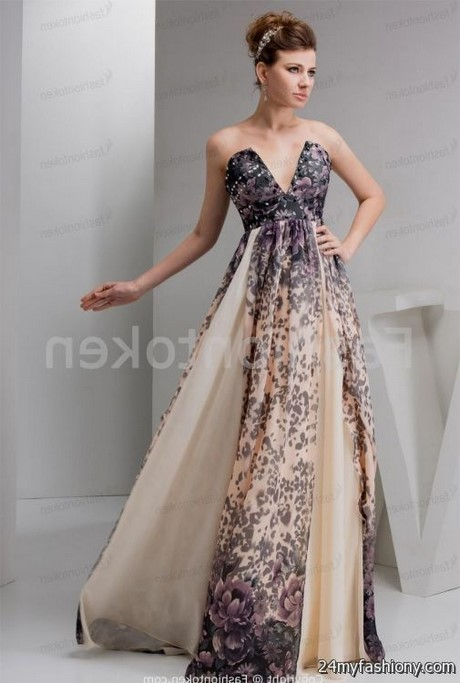 Formal dresses for weddings 2017 for Evening wedding guest dress