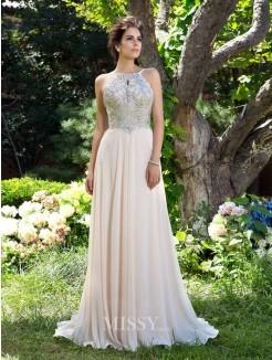 Grade 8 Grad Dresses Stores Canada 103