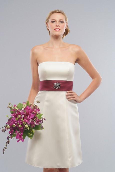 Bridesmaid dresses lace bridesmaid dresses satin bridesmaid dresses