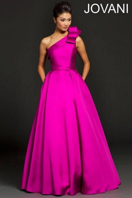 1b05a3587e Jovani Couture Evening Dresses 2017 - Wedding Dresses In Jax