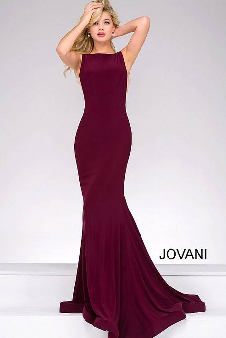 Www.Jovani.Com Evening Dresses 108