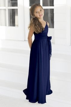 Party Dresses, Club Dresses, Casual to Formal Maxi DressesDaily Updates· Daily Restocks· Coveted-Curated-Collected· Free Shipping + Returns.