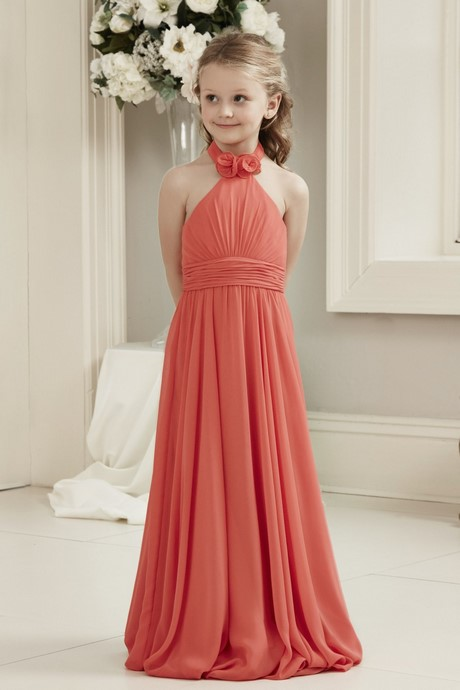 Shop the best selection of juniors' special occasion dresses at paydayloansboise.gq From trendy casual to dazzling formal, find the latest styles you want.