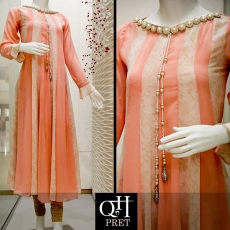 Latest Casual Dress Designs