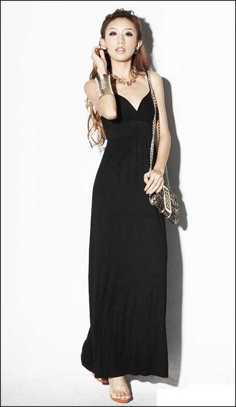 Free shipping and returns on Long Casual Dresses at funon.ml