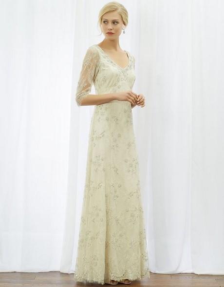 Monsoon Wedding Dresses 2017