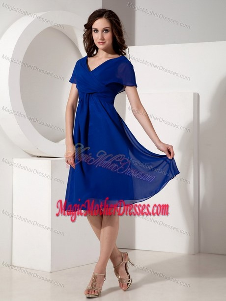 Mother Of The Bride Dresses For Fall Weddings 45