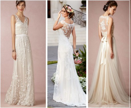 New wedding dress styles 2017 for New wedding dress styles