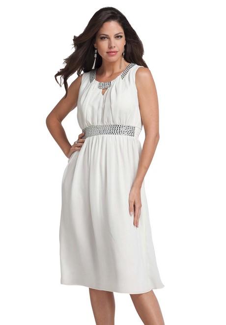 Occasion Summer Dresses