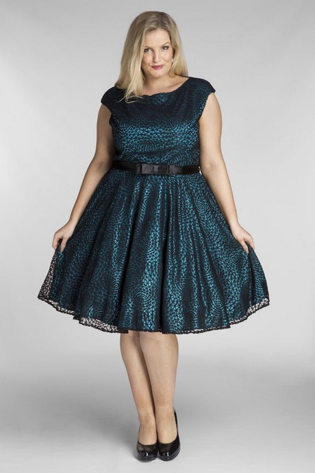 Plus Size Dresses For Special Occasions Australia 41