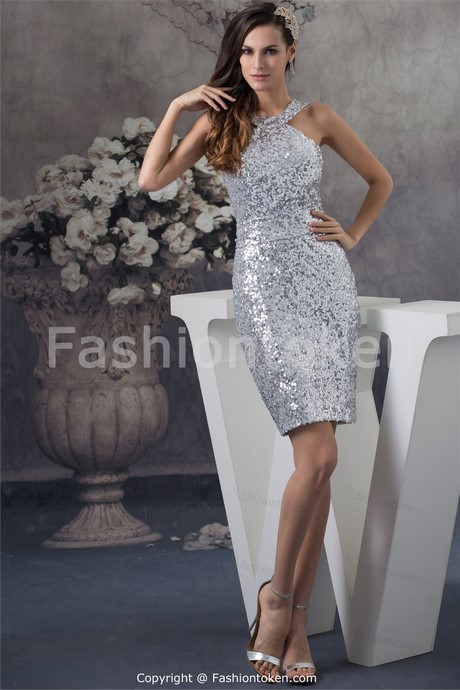 Petite Plus Size Dresses Special Occasion Uk Discount Evening Dresses