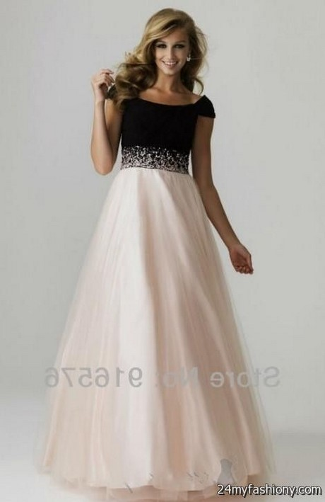 Images Of Plus Size Prom Dresses 101