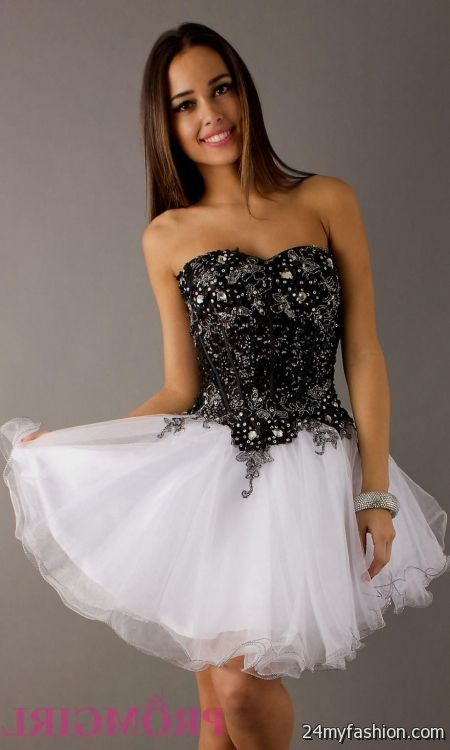 You can share t... Princess Wedding Dresses With Corset