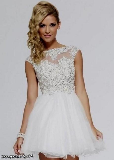 Designer Short Prom Dresses 2017 83