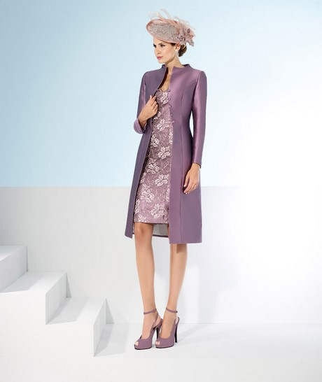 Special Occasion Dresses Jackets