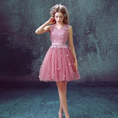 Shop the best selection of juniors' special occasion dresses at 0549sahibi.tk From trendy casual to dazzling formal, find the latest styles you want.