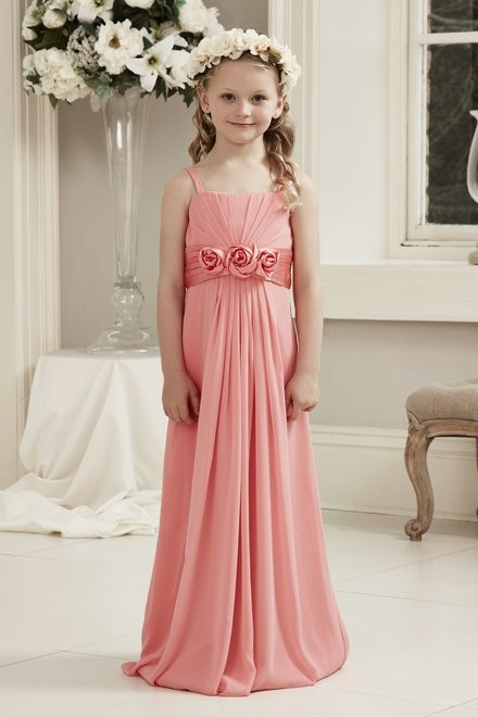 Are you looking for Junior Special Occasion Dresses Tbdress is a best place to buy Special Occasion Dresses. Here offers a fantastic collection of Junior Special Occasion Dresses, variety of styles, colors to suit you. All of items have the lowest price for you. So visit Tbdress now, you will have a super surprising!