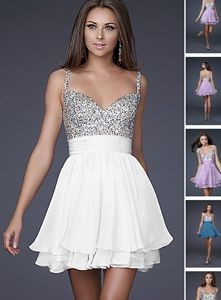 With this special kind of style diversity in mind, ModCloth has thoughtfully curated a collection of special occasion dresses to perfectly fit your completely unique outfitting perspective. Chiffon gowns for prom, sequin-studded fit and flares for benefit galas, and lace special occasion dresses for those yet-to-arrive invites only crack the.