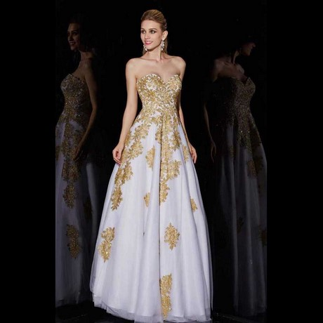 About SCD StarCelebrityDresses is the best online store selling celebrity dresses and red carpet inspired dresses. Our experienced dressmakers and strict quality control guarantee every dress is made to the top quality and is extremely close to the original design/5(19).