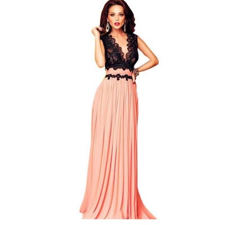 Summer dresses for special occasions