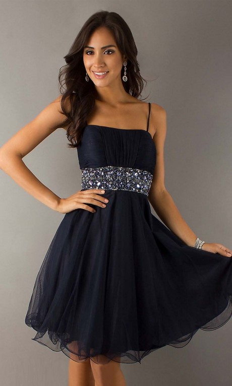 Teenagers Dresses For Special Occasions