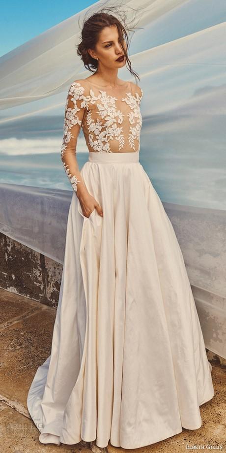 Top 2017 wedding dresses for Ball wedding dresses 2017