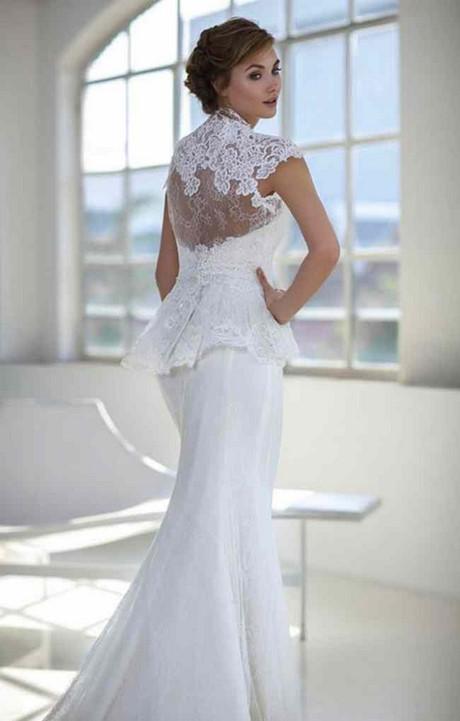Top 2017 wedding dresses