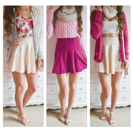trendy cute clothes