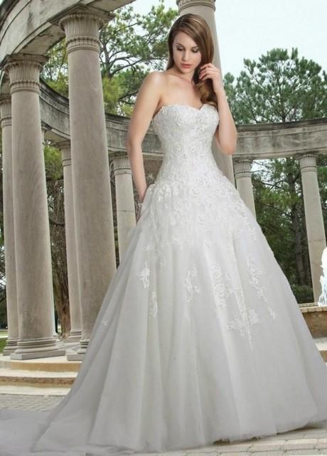 Vera wang 2017 wedding dress for Backless wedding dresses vera wang