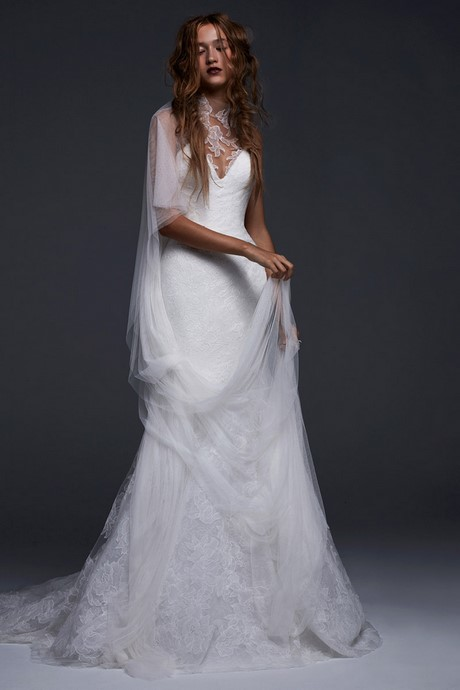 Vera wang 2017 wedding dresses