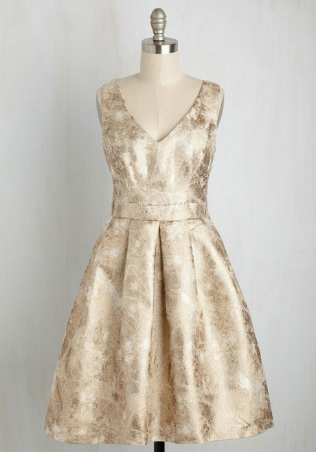 Vintage Inspired Special Occasion Dresses